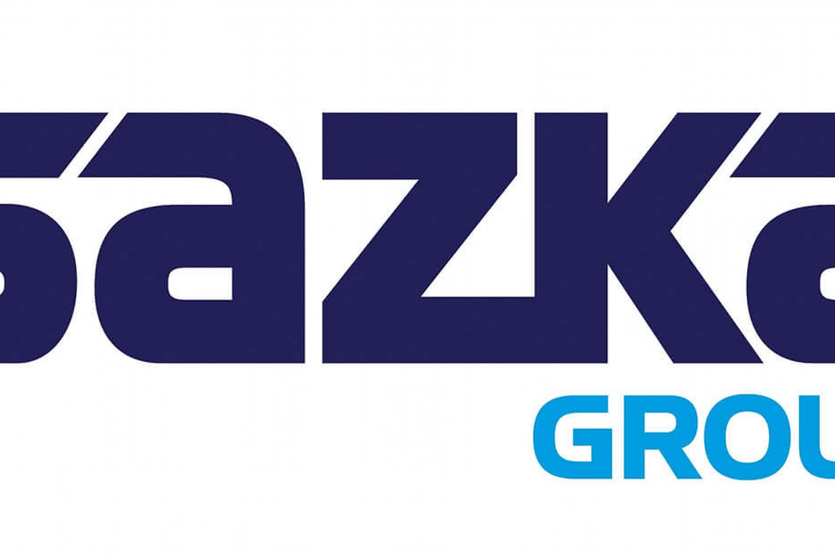 SAZKA Group Intranet